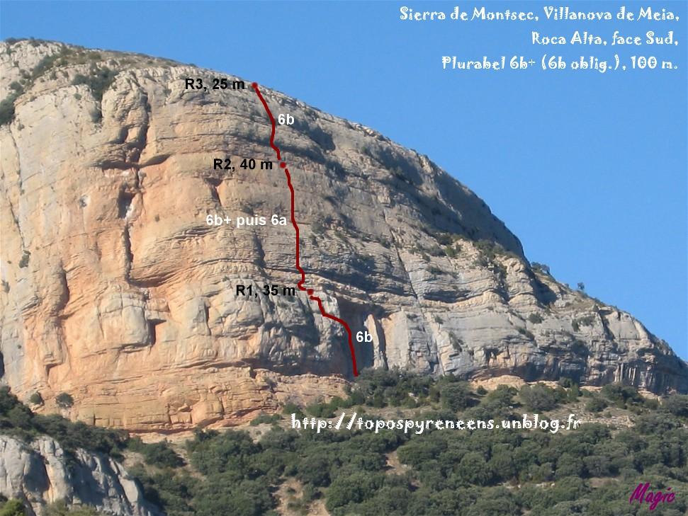 PLURABEL A LA ROCA ALTA (09 novembre 2011) 11-11-09-Plurabel-à-la-roca-alta
